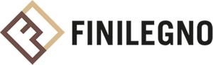 Finilegno – Imballaggi industriali in legno Logo