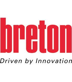 logo breton