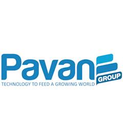 logo pavan