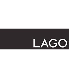 logo lago design
